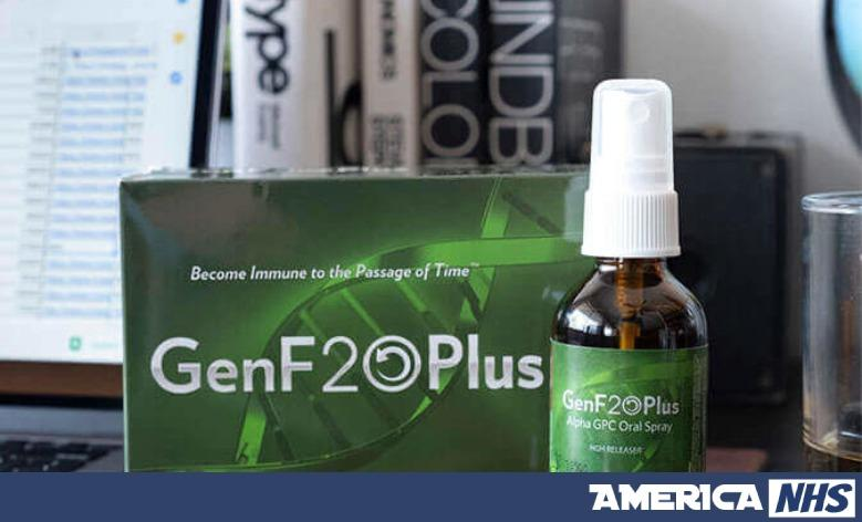genf20 plus hgh booster