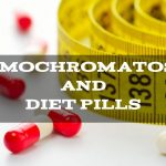 Hemochromatosis and Diet Pills
